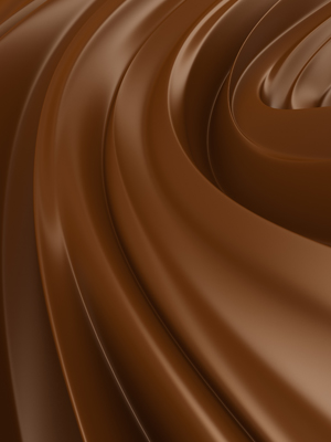 Wallpaper Brown